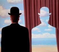 magritte_2_bun