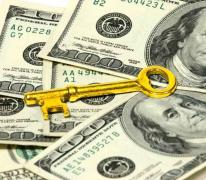 impozite pe profiturile forex de bază de tranzacționare de unde să înceapă