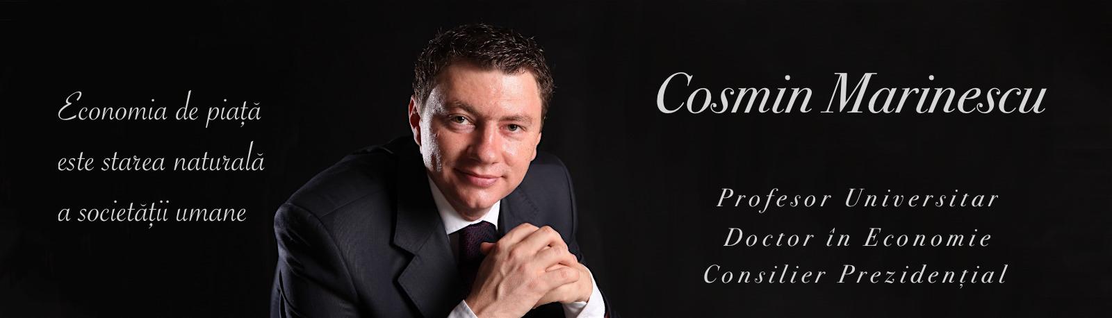 http://cosmin-marinescu.ro/wp-content/uploads/2016/12/Slide-1.jpg