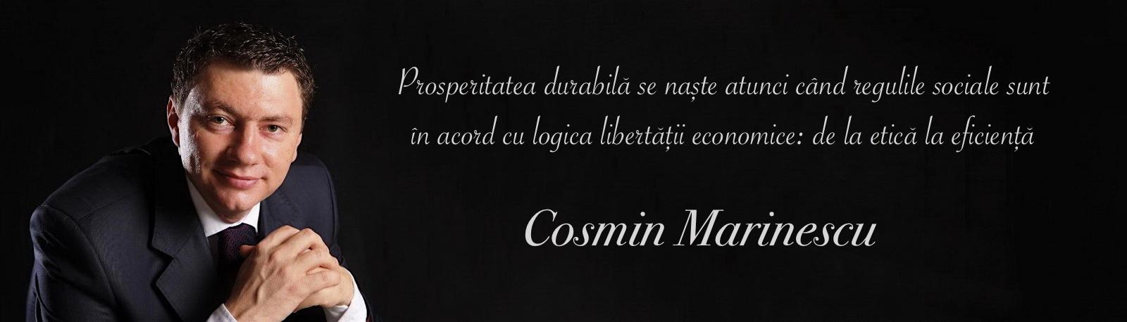 http://cosmin-marinescu.ro/wp-content/uploads/2016/12/Slide-2.jpg