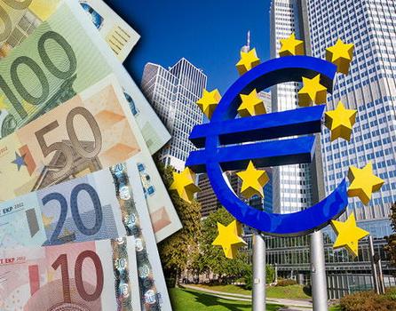 opțiune dolar euro