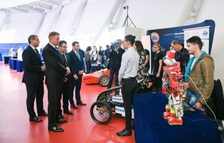 2. Romania Tech Nation 08-10-2019 68