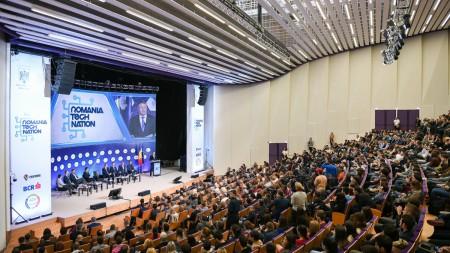 4. Romania Tech Nation 08-10-2019 103