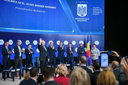 5. Romania Tech Nation 08-10-2019 91