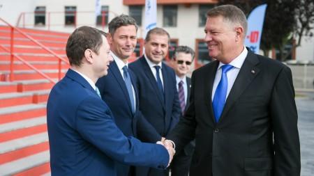 6. Romania Tech Nation 08-10-2019 37