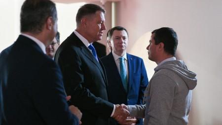 7. Romania Tech Nation 08-10-2019 87