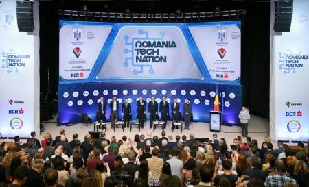 Romania Tech Nation 08-10-2019 94