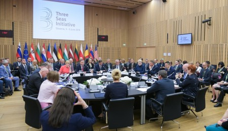 1. 3 Seas Summit Slovenia 06-06-2019 46-1