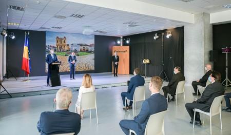 8. Vizita Continental Timisoara 22-09-2020 319