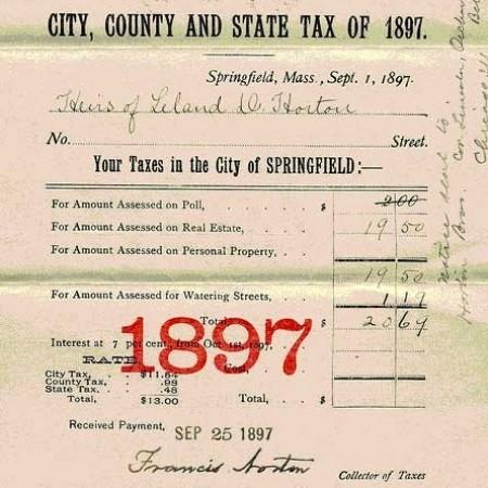 state-tax